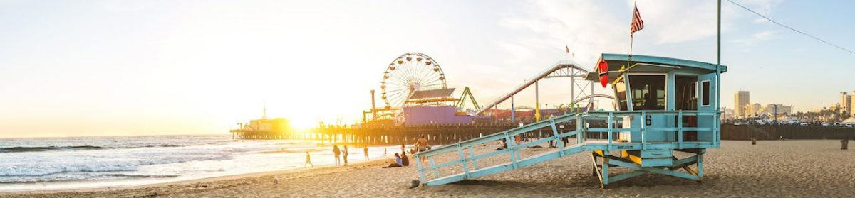 Infos Pratique, visitez Los Angeles – The Los Angeles Experience Blog